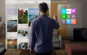 Microsoft hace borrón y cuenta nueva con Windows 10