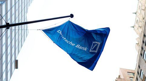 Santander y Deutsche Bank luchan por el trono mundial del crédito exportador
