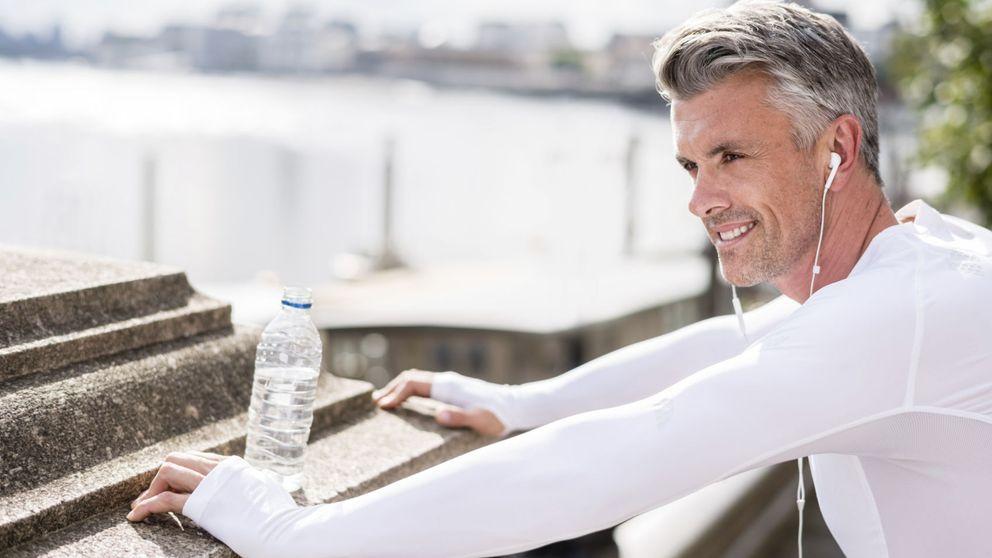 Las razones médicas por las que hacer 'running' es bueno para tu salud