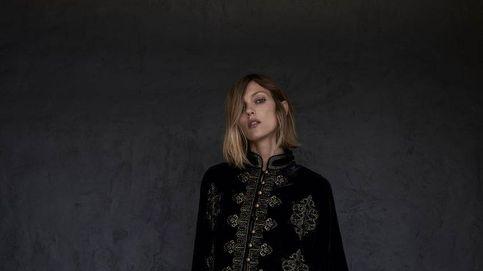 Esta camisa larga de Zara puede convertirse en la estrella de tu armario, conoce por qué