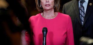 Post de La Cámara baja de EEUU aprueba varios recursos para reabrir la Administración