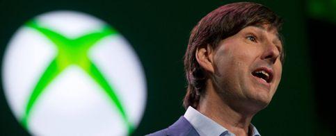 Zynga contrata como CEO al responsable de Xbox para tratar de reflotar la compañía