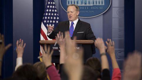 La Casa Blanca se queja de 'doble rasero' por Wikileaks y culpa a Obama
