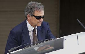La juez andorrana afirma que Jordi Pujol Jr cobró comisiones ilegales