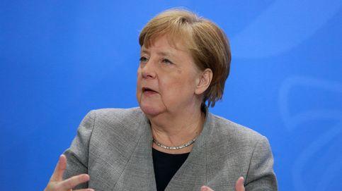 Alemania considera que las medidas han sido un éxito y la pandemia es controlable