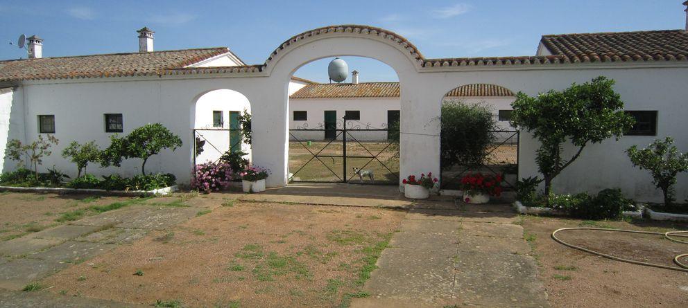- Casas rurales grandes cerca de madrid ...