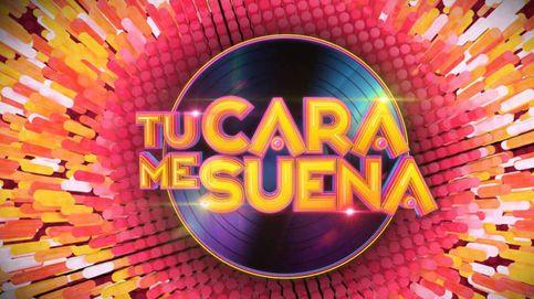 'Tu cara me suena' competira con 'La Voz' el próximo viernes