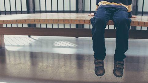 Lo que le pasa a tus hijos en la tripa afecta a su comportamiento