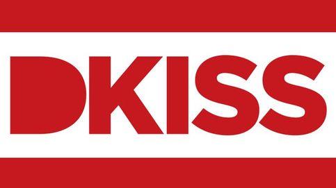 Circulo cerrado: DKiss se incorpora como socio a UTECA