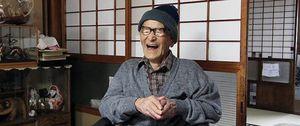 La dieta Okinawa: esto comen las personas que llegan a muy viejas