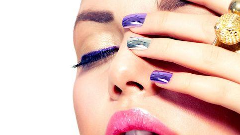 ¡Apocalipsis Nail! Los peligros para tu salud que reflejan tus uñas