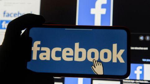 Reducir el uso de Facebook te hace más feliz (y también más sano)