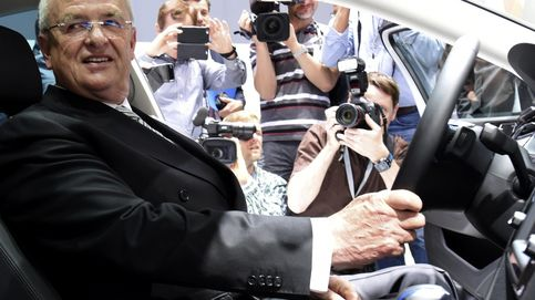 La batalla por Volkswagen: la sombra alargada del patriarca Piëch
