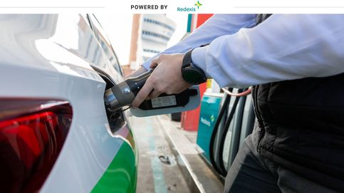 Por qué los coches de gas natural se han duplicado en España desde 2017