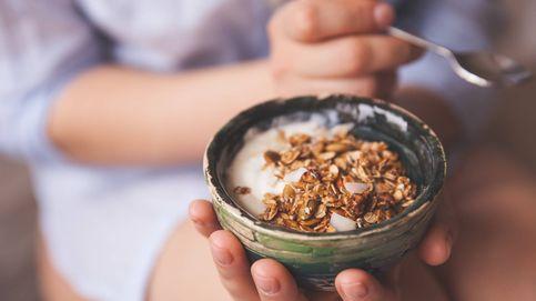 El pequeño cambio en tu dieta que debes hacer para adelgazar