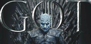 Post de Dónde y a qué hora ver el estreno de la temporada 8 de 'Juego de tronos'
