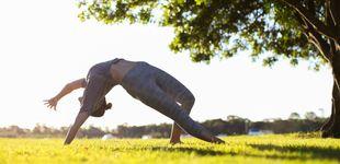 Post de ¿Cuántos tipos de yoga hay y cuál es el que más conviene según tu cuerpo y objetivos?