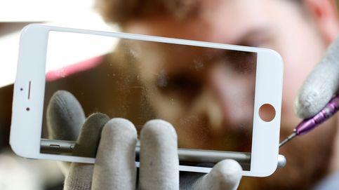 El auge de los seguros para móviles: ¿de verdad sale a cuenta pagar por uno?