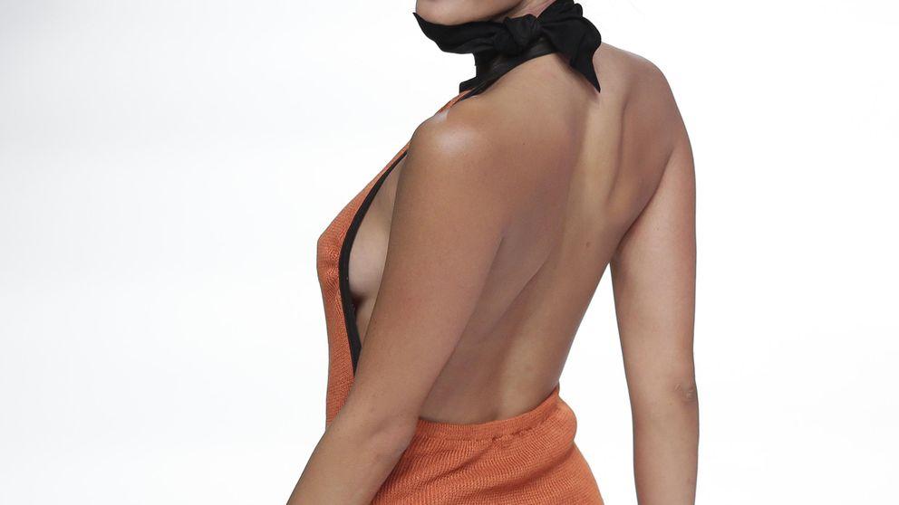 A Malena Costa se le pone voz de Belén Esteban