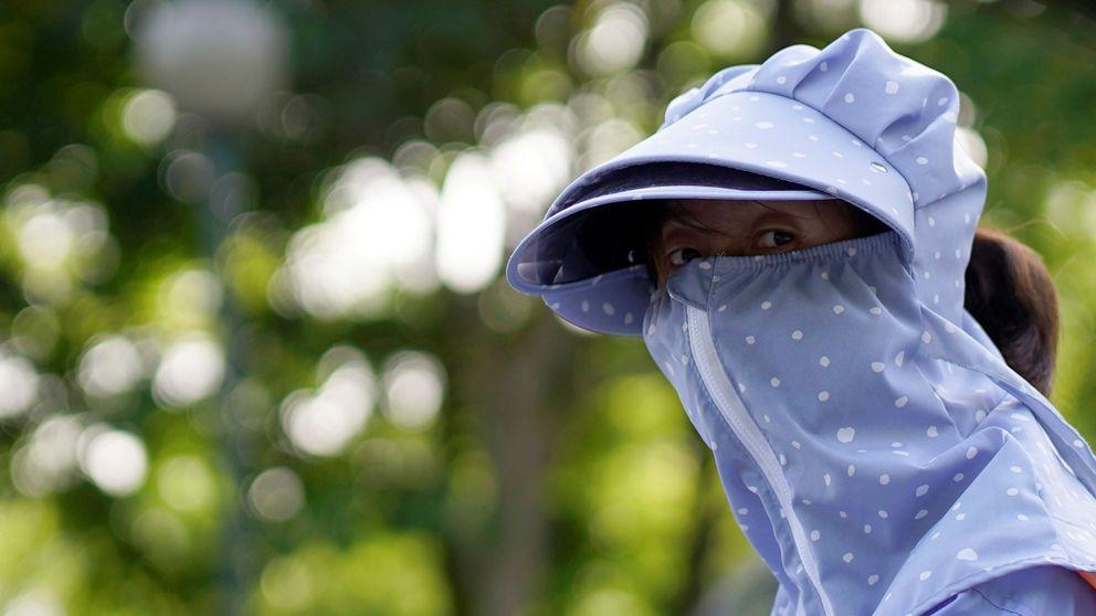 El nordeste de China registra tres nuevos contagios, todos ellos locales