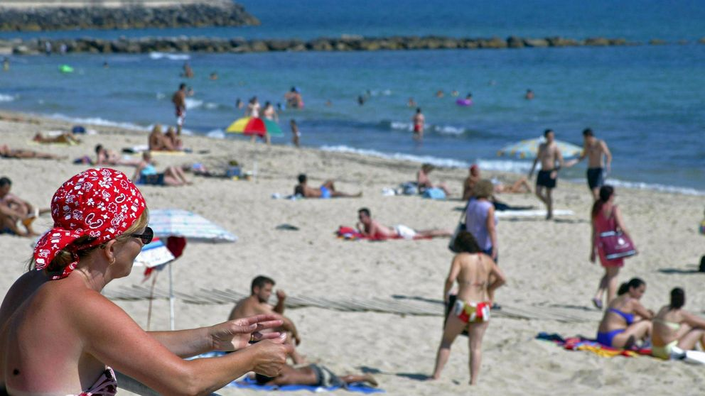 Alerta en el sector turístico: caen las reservas de alemanes, sobre todo en las islas