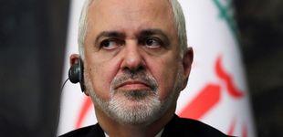 Post de La extraña condición de EEUU al ministro de Exteriores de Irán para visitar Nueva York