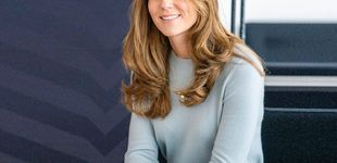 Post de Las zapatillas favoritas de Kate Middleton están de oferta en el Prime Day de Amazon