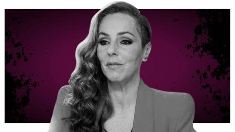 Rocío Carrasco, fría con Rocío Flores, una nueva maternidad y la curación como meta