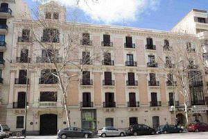 Ballester pone a la venta el resto de sus joyas inmobiliarias en Madrid y Barcelona