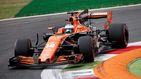 Red Bull y McLaren, al fondo hay sitio: el despropósito de un sistema absurdo