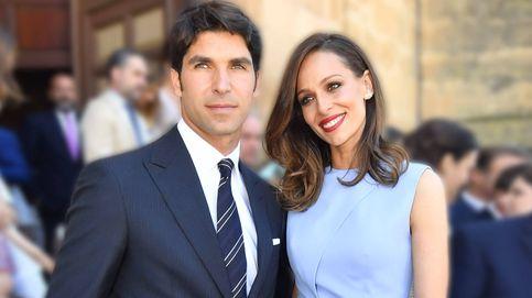 Eva González y Cayetano Rivera: mudanza inminente y un 'pacto' matrimonial