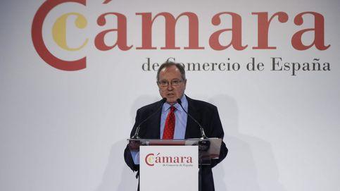 La Marca España genera confianza para el 58% de los empresarios españoles