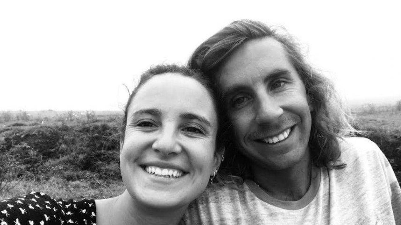 ¿Ha cancelado su inminente boda Marta Pombo? Esto es todo lo que sabemos