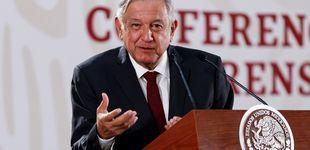 Post de México o por qué es tan difícil aprender de la historia