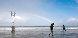 Post de Siete planes que puedes hacer en Asturias si te pilla un día de lluvia