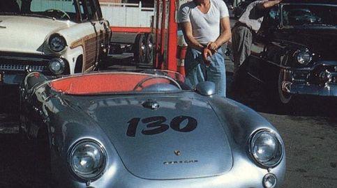 'Little Bastard', la leyenda del coche maldito que 'mató' a James Dean: ¿mito o realidad?
