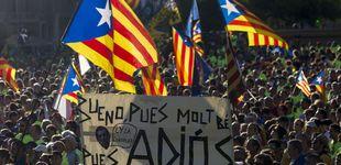 Post de Opiniones y propuestas de un ciudadano español cualquiera