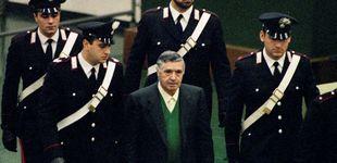 Post de Fallece Totó Riina, el 'capo de capos' que dirigió la mafia siciliana de la Cosa Nostra