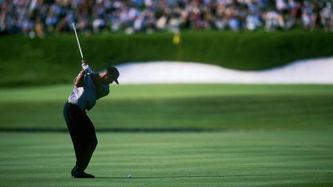 Los inversores buscan el 'birdie': se abre la veda en los campos de golf