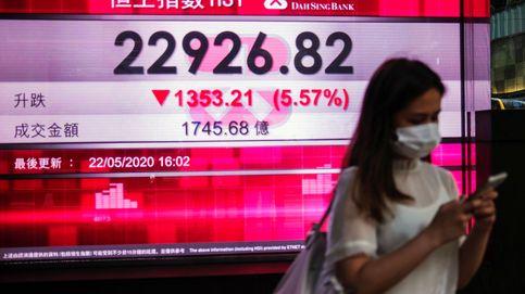Las tres tendencias económicas a las que la pandemia ha dado la vuelta