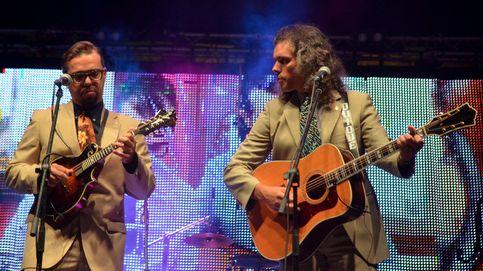 Hermanos Cubero: un grupo castellano graba el disco más devastador del año