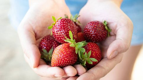 Cinco razones por las que la fruta será tu gran aliada para adelgazar este verano