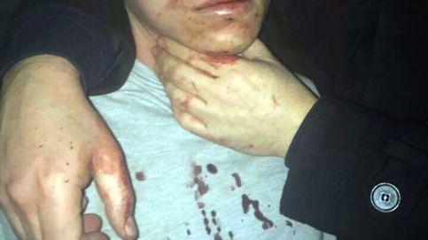 Detenido en Estambul el responsable del ataque terrorista en Nochevieja