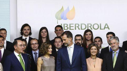 Iberdrola convoca nuevas becas de máster y ayudas para 2016-2017