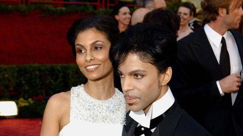 La muerte de Prince le cuesta a su exmujer 600.000 dólares