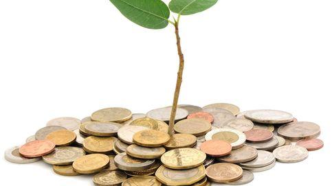 El capital riesgo capta cantidades récord e impulsará el precio de sus objetivos
