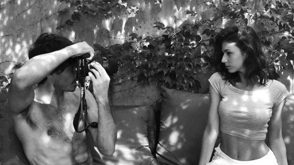 Fin del romance entre Úrsula Corberó y Andrés Velencoso