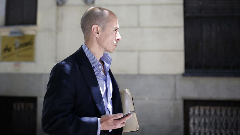 Gowex 'fabricó' justificantes del desvío de dinero para burlar a Hacienda