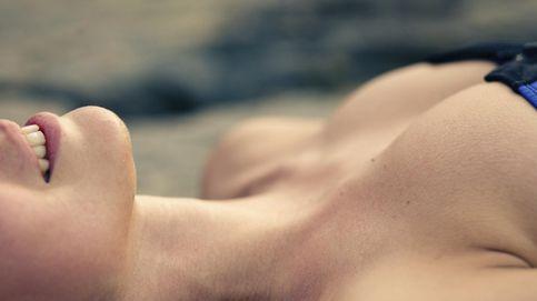 El placer perfecto:  el método para conseguir dos orgasmos a la vez
