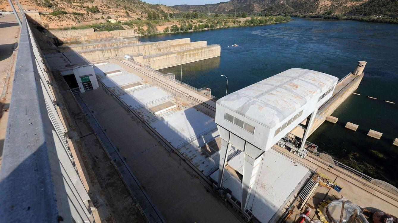 España pierde su primer pleito internacional por los recortes a las hidroeléctricas